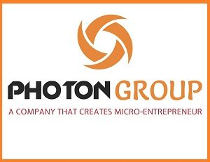 photon-Group