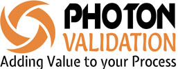 Photon Validation